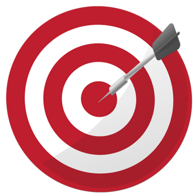 achieve targets