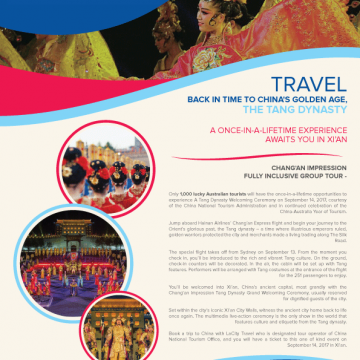 LACity-Travel-Brochure-Page-1