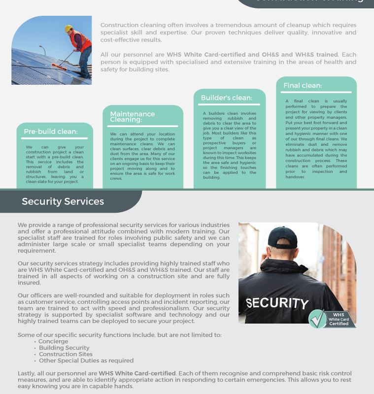 Mint-Group-Solutions-Brochure-Page-2
