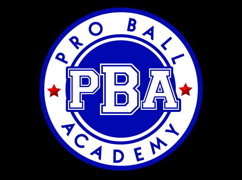 PBA-Logo-Final