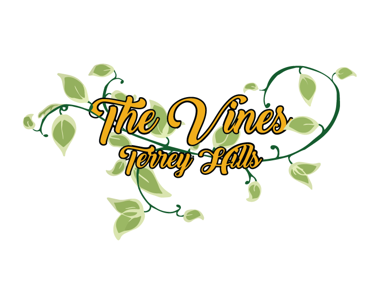 The-Vines-Logo---Final