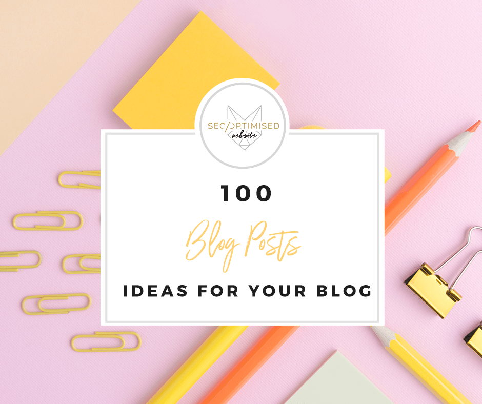 100-free-blog-ideas