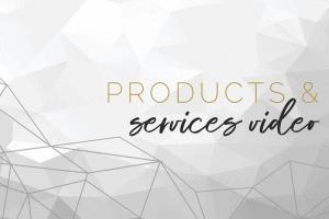SEO-service-5