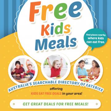 kids-eat-free-poster
